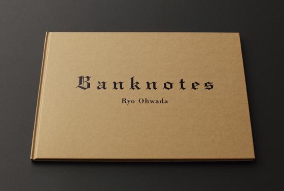 Banknotes_01
