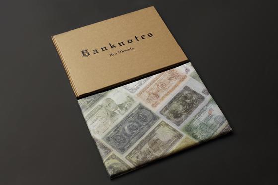 Banknotes_02