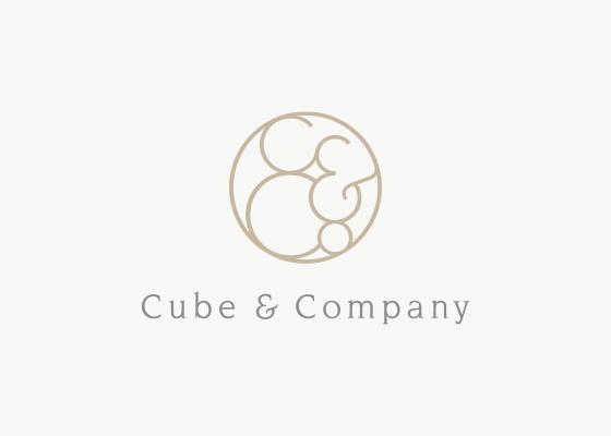 Cube_And_Company_01