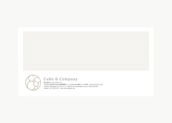 Cube_And_Company_03