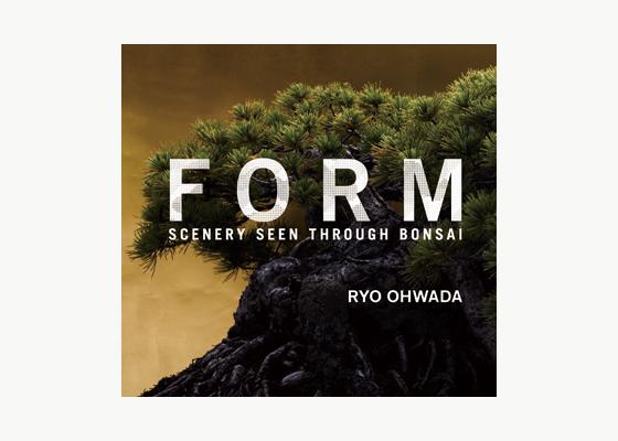 FORM_04