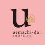 UEMACHI-DAI BEAUTY CLINIC