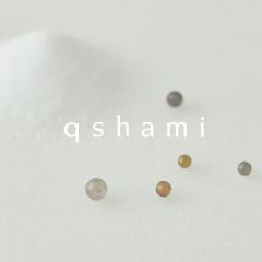 QSHAMI